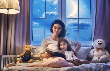 Картинка к сайту сказок для детей